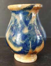 Piccolo Jaron IN Ceramica Ref 302775715461