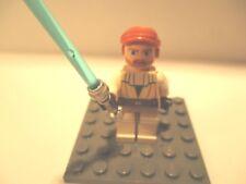 LEGO - STAR WARS - OBI - Wan Kenobi - Figura