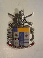 distintivo 10 reggimento Bersaglieri