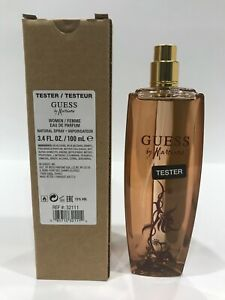 GUESS by MARCIANO for Women - 100 ml Eau de Parfum - New / Unused Tester