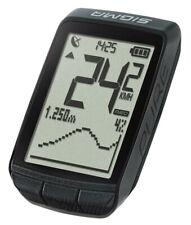 Sigma Pure 03200 GPS Bicycle Computer Bike Speedometer Altimeter Waterproof