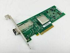 HP StorageWorks 81Q PCI-E FC HBA s