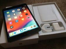 Apple iPad 2 64GB, Mini Wi-Fi + Cellulare (Sbloccato), 7.9in - Grigio Spazio