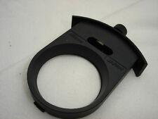 Nikon gelatin filter holder , longer model