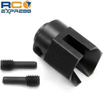 HPI Racing Cup Joint 6x14x20mm Savage HPI86272
