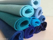 Artesanía y manualidades sin marca color principal azul para el hogar