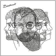 BRASSTRONAUT - BRASSTRONAUT   CD NEU