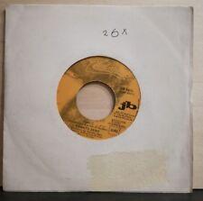 RENATO ZERO - AMICO - AMORE SI,AMORE NO -45 giri edizione JUKE BOX - PROMO 1980