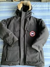 Canada Goose Expedition Navy XL Large Brand New With Tags RRP £995 Genuine