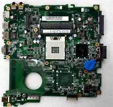Emachines D732 Acer Aspire 4738 4738Z motherboard MB.NBP06.002