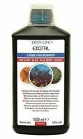 Easy Life eXcital- Sauberes Wasser ohne rote Schmieralgen (Cyanobakterien) 1 l