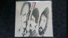 String Connection - Same Vinyl LP