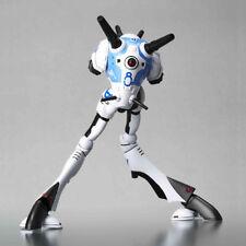 Revoltech Robotech REGULT Action figure Macross Toy ANIME JAPAN
