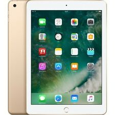Apple IPAD 9.7 128gb WIFI WLAN iOS tablet pc senza contratto Retina Display 64bit
