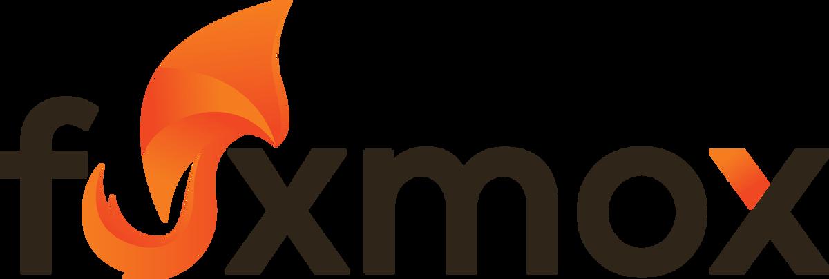 Foxmox by Blitzräumer