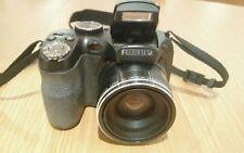 Fujifilm Finepix S1600 camera.. untested
