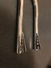 Tange TX 1200 Forks OLD SCHOOL BMX Raleigh Burner Mongoose Gt