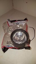 Truck-Lite Utility Lamp w/ Rubber Housing RBR w/ Par36, 80360-3