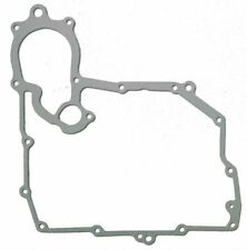 Sump Gasket from Athena, Italy for Yamaha TDM 850