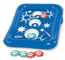 Spielzeug Wham-O Splash n´Score Bean Bag Toss für Pool & Garten | Sunflex 81140