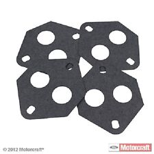 CG-758 MOTORCRAFT FUEL INJECTION IDLE AIR CONTROL VALVE GASKETS*  ( 1 per sale )