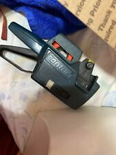 New listing Garvey 22-8 Labeler Tested Price Gun