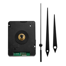 Quartz Radio DCF Horloge Mécanisme de mouvement silencieux Craft Kit BI1003