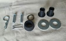 OEM Jeep Dana 300 Shifter Bushing Kit CJ5 CJ7 Scrambler Made in USA