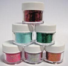 DISCO DUST® Cake Decorating RAINBOW Colors For Fondant Gumpaste Tylose