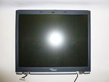 Fujitsu Siemens Lifebook E8020D vollständige Display TFT 1400 x 1050