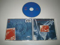 DIRE STRAITS/ON EVERY STREET(VERTIGO/510 160-2)CD ALBUM