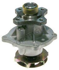 Engine Water Pump-VIN: E ASC Industries WP-9234