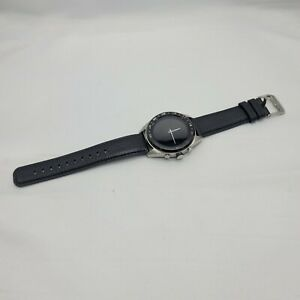 LG Smartwatch LM-W315 - No Chrger