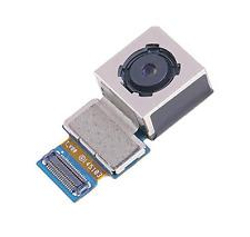 Original Samsung Nota de la Galaxia 4 N910F Trasera Principal Cámara Módulo 16MP