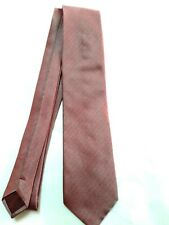 fbe5b1a2fb Cravates, nœuds papillon et foulards Zara pour homme | Achetez sur eBay