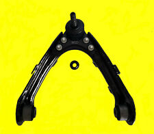 Upper Control Arm complete assembled Chevrolet Colorado 2004 2012 R/H 1514012R