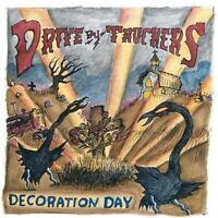 Drive-By Truckers - Decoration Day [New Vinyl]