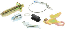 Parking Brake Hardware Kit fits 1991-2001 Plymouth Neon Acclaim  CENTRIC PARTS