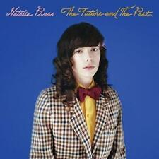 Natalie Prass - The Future And The Past (NEW CD)