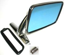 Bmw e21 exterior derecha a partir de 1973 Rear View Mirror right bmw 315 hasta bmw 323i