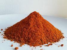 Cajun Spice Mix Spice Blend Chicken Meat Marinade Louisiana Cajuun 100g