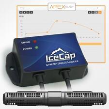 ICECAP MAXSPECT GYRE XF-150 TO NEPTUNE SYSTEMS APEX INTERFACE MODULE - AQUARIUM