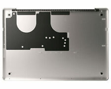 "Apple Bottom Case Housing for MacBook Pro 17"" Early 2011 A1297"