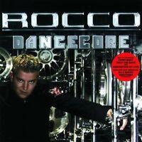 Rocco Dancecore (2003) [CD]