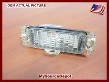 1989,1990,1991,1992,1993,1994,SUNBIRD,LEFT SIDE  MARKER LAMP,LIGHT