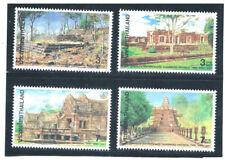 THAILAND 1997 Phanomrung Historical Park CV $ 2.50