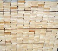 Morali in legno 2 m abete grezzo listelli per edilizia - Tavole da muratore usate ...