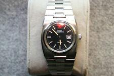 Omega Seamaster Megaquartz 32KHz Lady's watch