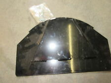 "American Manufacturing Eagle Snow Plow Blade Side Shield 50"" and 60"" 2940 EM22"