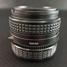 Arsat B 80mm 1:2.8 Lens